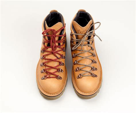 danner mountain light mckenzie danner x tanner goods mountain light mckenzie boots best