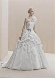 most beautiful wedding dresses naf dresses