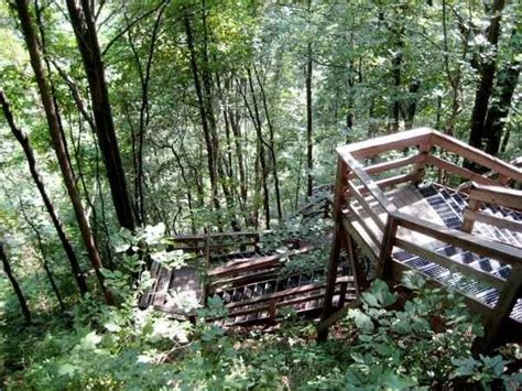Amicalola Falls State Park Cabins by Photos For Amicalola Falls State Park And Lodge Yelp