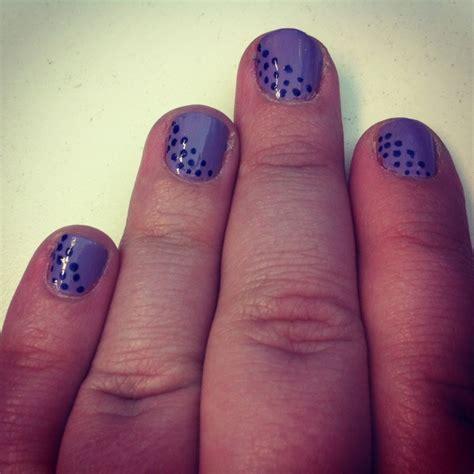 nail you can do at home nail designs