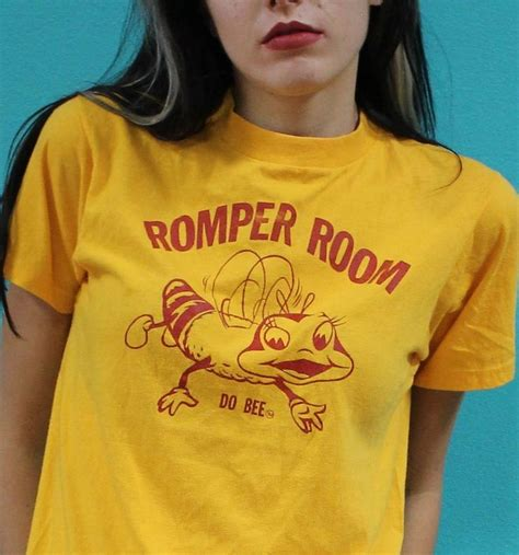 romper room do bee 219 best romper room images on jumper overalls and romper clothing