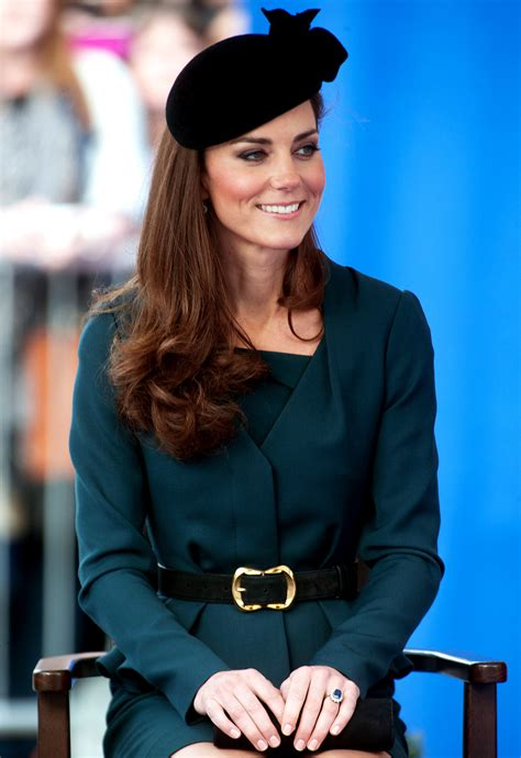kate middleton still pictures to pin on pinterest tattooskid