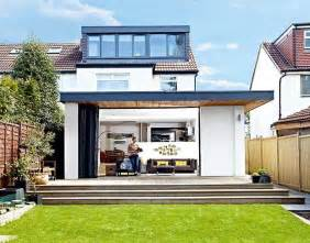 the 25 best ideas about flat roof on pinterest flat roof the 25 best ideas about flat roof on pinterest flat roof