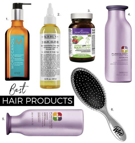 10 Definite Donts Of Great Hair Care by How To Make Your Hair Grow Fast My Tips Tricks That