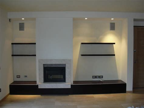 pitturazioni moderne per interni rivestimenti camini il meglio design degli interni
