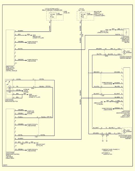 luge compartment audi a6 fuse box audi auto wiring diagram