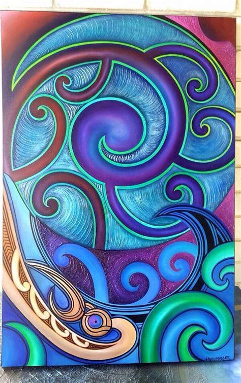 koru pattern and meaning 25 best ideas about maori art on pinterest koru tattoo