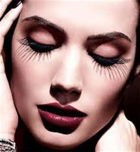how to become a makeup artist indian makeup and beauty blog how to become a makeup artist indian makeup and beauty blog