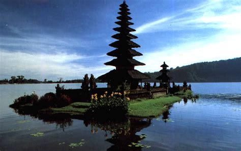 in bali nature wallpaper bali tourism indonesia