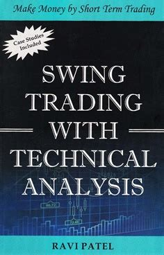 swing trading book swing trading with technical analysis bookganga com