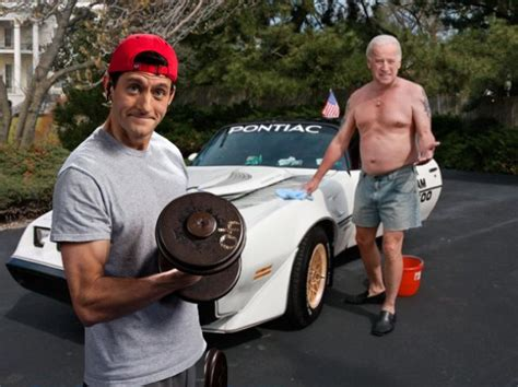 Paul Ryan Workout Meme - time releases paul ryan workout photos with images tweet
