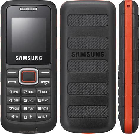 Samsung Senter Fm e1390 e1160 dan e1130b 3 handphone low end terbaru samsung e series sev7 s weblog