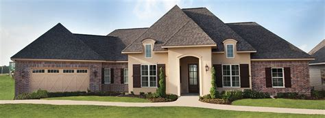 house plans lafayette la house plans lafayette la 28 images house plans in lafayette louisiana house and