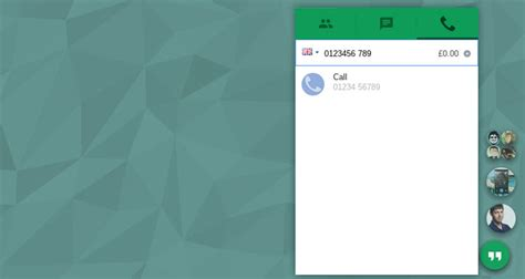 peak design google hangout hangouts app for chrome gets a brand new look