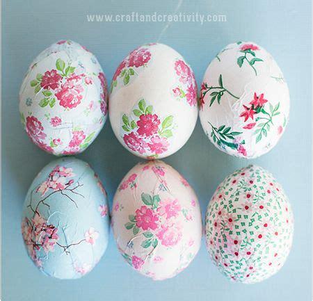 decorar huevos de navidad m 225 s de 25 ideas incre 237 bles sobre huevos de pascua en