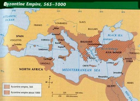 byzantine empire a history from beginning to end books 4th century in the byzantine empire