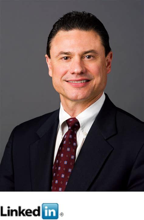 Michael Desiderio Executive Mba Council by Leadership Corar
