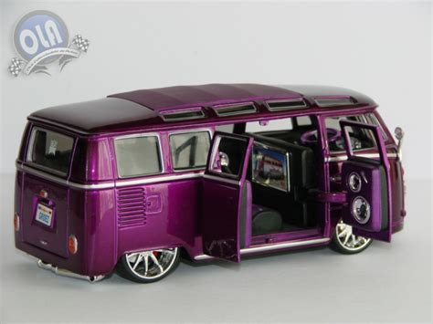 Kombi Auto by 301 Moved Permanently