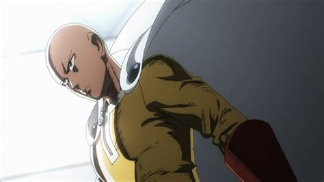 Sleep Mask Karakter One Punch Saitama one punch season 2 news rumors will saitama defeat second season to feature a
