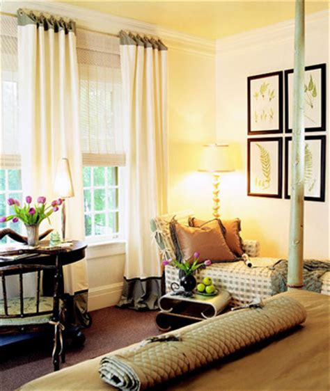 bedroom window covering ideas modern furniture new bedroom window treatments ideas 2012