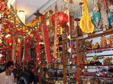 Home Decor Items Shopping In India by Traditional Diwali Decorations Easyday