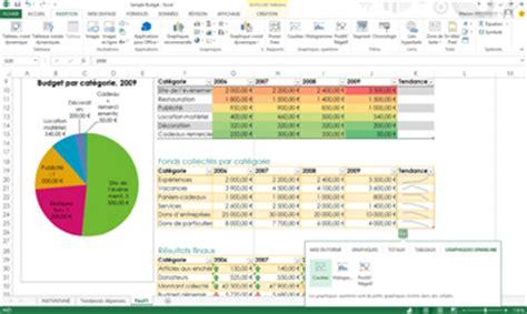 Excel 2010 Smartart microsoft office famille et etudiant 2013 logiciel suite