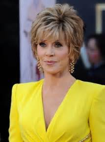 fonda hairstyles for 60 hairstyles jane fonda
