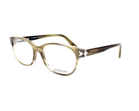 order your givenchy eyeglasses vgv 950 06da 55 today