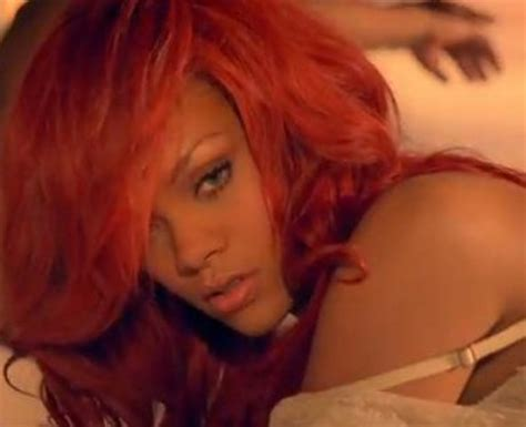 california king bed meaning what s the meaning of the lyrics of california king bed what s rihanna s real