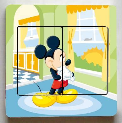 mickey mouse bedroom stickers popular mickey mouse bedroom buy cheap mickey mouse