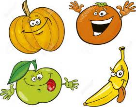 cartoon film about veg funny fruits and vegetables clipart clipartxtras