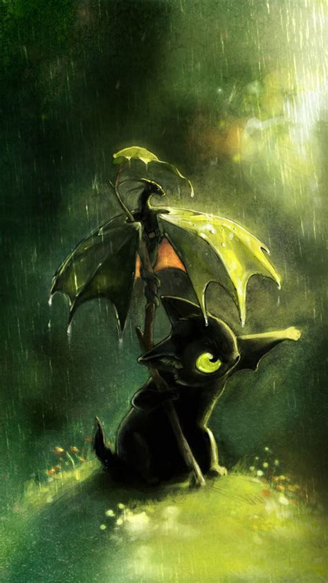 wallpaper cute dragon toothless the dragon wallpapers 46 wallpapers adorable