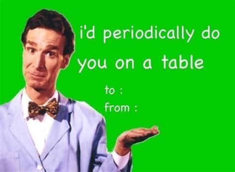 Valentines Day Sex Meme - 30 hilarious celebrity valentine s day cards smosh