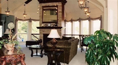 old world home decor old luxury room design styles comfy home design
