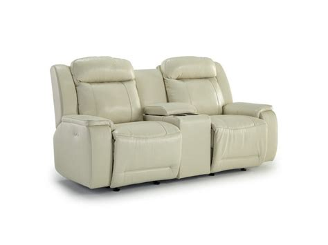 bhf sofa collection hardisty leather reclining sofa collection francis
