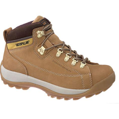 Sepatu Dr Martens Boots 02 pre order sepatu dr martens caterpillar timberland
