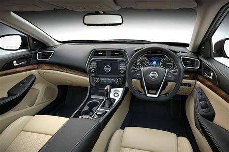 nissan pathfinder 2017 interior 2019 nissan pathfinder changes exterior 2019 auto suv