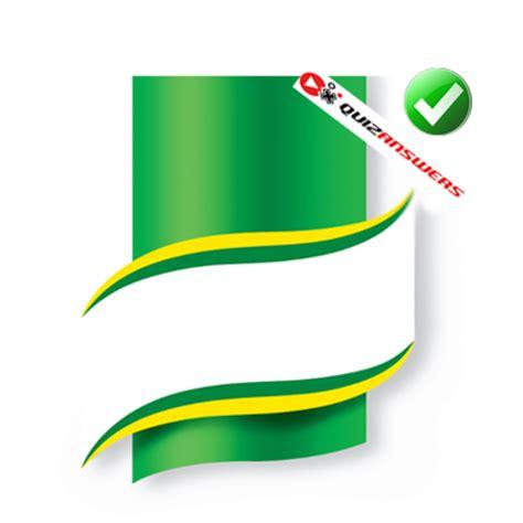 green yellow logo logo quiz answers level 3