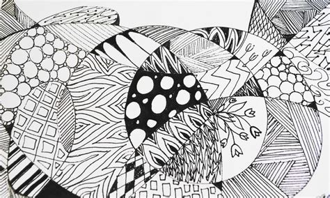 zentangle pattern floor 27 best ideas about zentangle zendoodle on pinterest