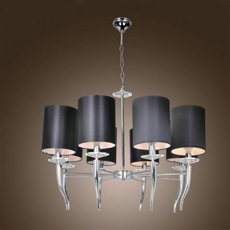 real candle chandelier lighting candle pillar chandelier murray feiss lighting chandeliers