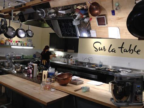 Sur La Table River Oaks sur la table cooking class 11 reviews cooking classes river oaks houston tx united