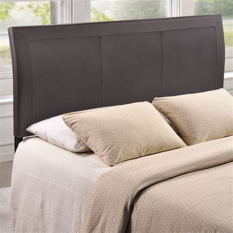 how to clean an upholstered headboard 10 heavenly headboards for under 200 coldwell banker