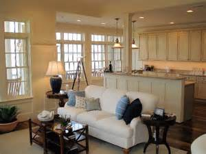 small kitchen living room design ideas combined living room kitchen designs home vibrant