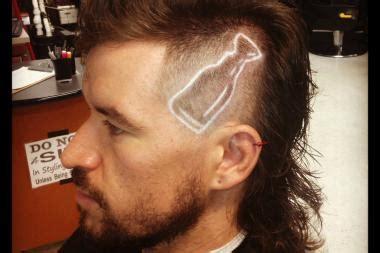 patrick kane hair pictures patrick kane s mullet has nothing on blackhawks fan s