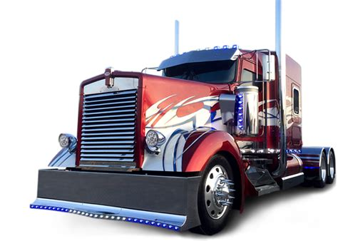 kenworth truck parts and accessories welcome to meca truck chrome accessories peterbilt autos