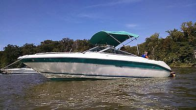 sea ray boats for sale in pennsylvania sea ray boats for sale in downingtown pennsylvania