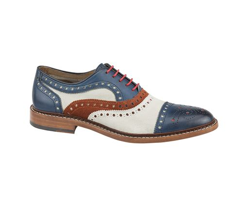 Johnston And Murphy Gift Card - mcgavock cap toe johnston murphy