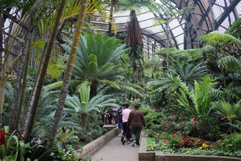 What To Do This Weekend In San Diego Beer And Flowers At San Diego Botanical Gardens Free Tuesday