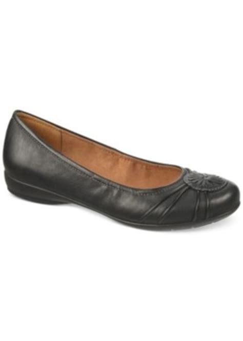 naturalizer sneakers naturalizer naturalizer flats s shoes shoes