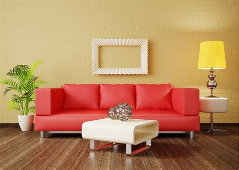 living room with red sofa red couch living room attractive living room ideas gallery gallery